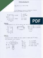 trabajo domiciliario  1 al 5.pdf