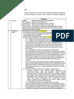 Pedoman Penyusunan RPP K13 Revisi 2017.pdf