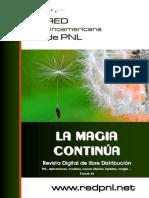 Red Latinoaericana de PNL - La Magia Continúa 36.pdf