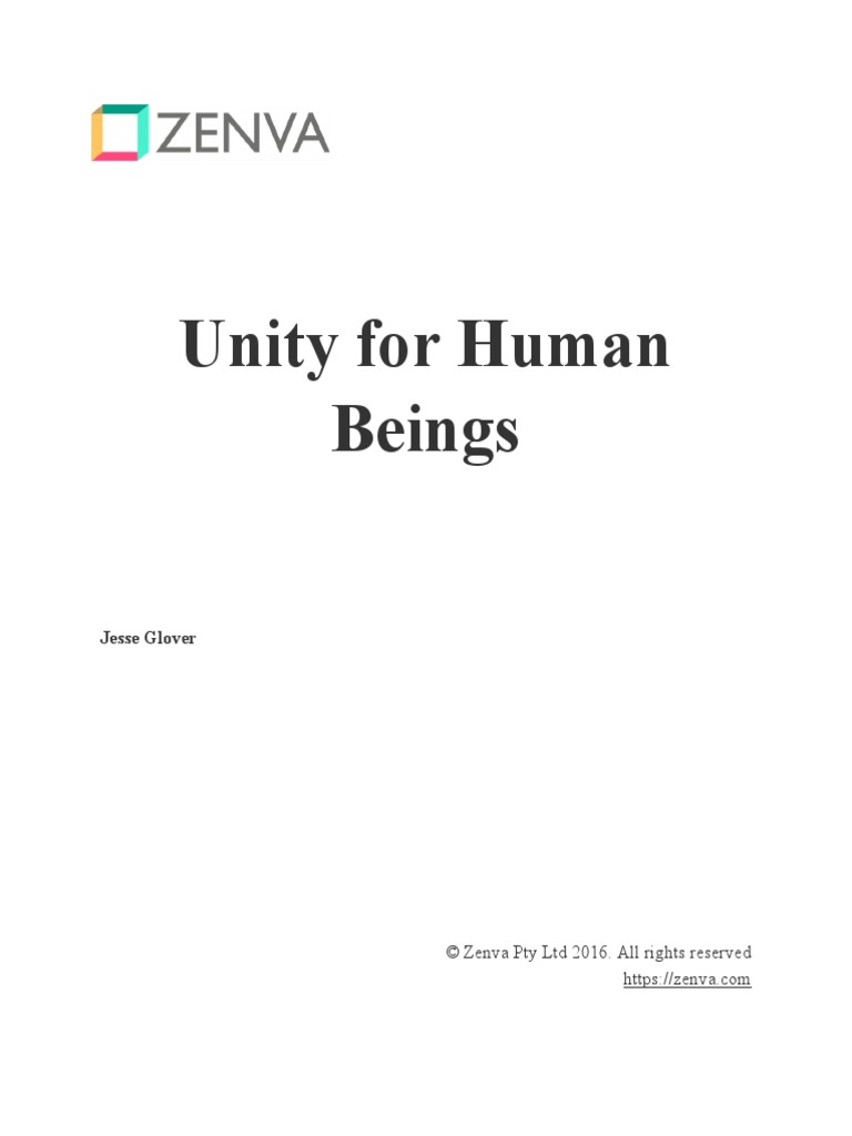 Unity-Game-Development-for-Human-Beings pdf | Page Layout