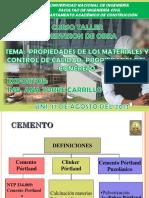 PROPIEDADES DE LOS MATERIALES Y CONTROL DE CALIDAD, PROPIEDADES DEL CONCRETO.pdf