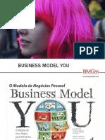business-model-you-maio-2013.pdf