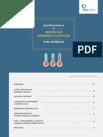 Noções Básicas de Gestão das Mudanças Climáticas Para Empresas.pdf