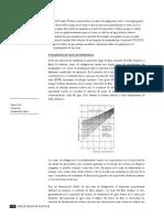 Chilled Water Plant Design Guide_unlocked_parte2.en.es