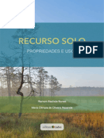 livro RECURSO SOLO.pdf