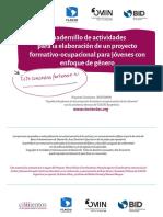 2.-Cuadernillo-de-actividades (1).pdf