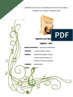Banco de Preguntas Del Codigo Tributario libro II