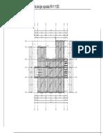 MEDJUSPRATNA-SPRATA.pdf