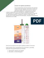 Aplicación de registros petrofísicos.docx