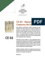 CadernoDeExercicios_02_Aquarela.pdf