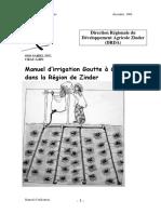 Manuel_Irrigation_goutte_a_goutte_DRDAZinder_SOS_SAHEL_2008-1.pdf