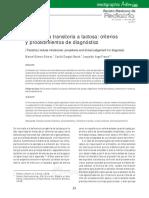 LACTOSA ADRI.pdf