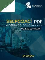 A Bíblia do Concurseiro - 9ª Edição – Ano 2017.pdf