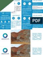Brochure Mignova (1)