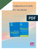 Guia_apa_febrero_2012.pdf