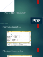 Packet tracer.pptx