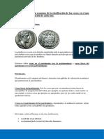 Derecho Romano -Tarea 5