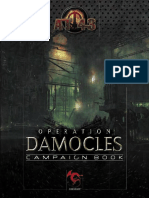 AT 43 - Damocles.pdf