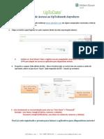 uptodate ufprrr.pdf