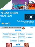 portal.cepech.cl-3.ppt