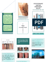 Leaflet fototerapi