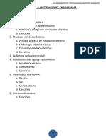 4ºESO INSTALACIONES EN LAS VIVIENDAS.pdf