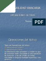 Conta. Inst. Financ. 2016 (3) Activas-1