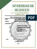 Meteorologia y Climatologia.docx[1]