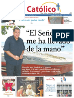 Eco31demayo15.pdf