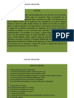 CASO_PRACTICO_Y_PROCEDIMIENTOS.pptx