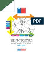 MINSAL BASES-CONCEPTUALES-PARA-LA-PLANIFICACION-Y-PROGRAMACION-EN-RED-2017CUADERNILLO1.pdf