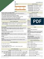 IPv4_Multicast.pdf