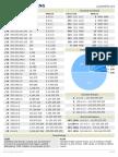 IPv4_Subnetting.pdf