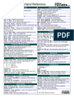 linux command reference.pdf