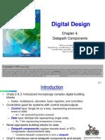 vahid_digitaldesign_ch04.pdf