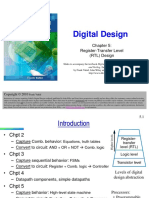 vahid_digitaldesign_ch05.pdf