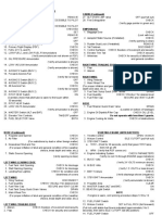 danbury_flight_school_Cessna_172SP_G1000_checklist.xls