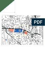A30-Karte-Zulaufwege