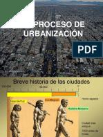 1 historia ciudades.pdf