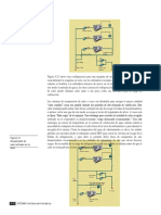 Chilled Water Plant Design Guide_unlocked_parte3.en.es