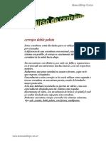 3 - Cerrojos doble paleta.pdf