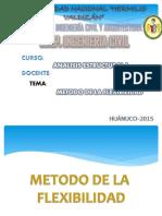 1 EXAMEN FINAL 30-12-14.pdf