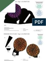 fireworks_pop_up_card_template.pdf