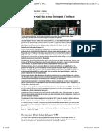 Armes-chimiques-Toulouse.pdf