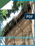 desagc3bces-pluviales-2014.pdf