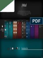 manualNetgem.pdf