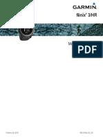 Fenix 3.pdf