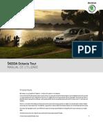 manual so 2.pdf