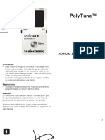 TC_Electronic_Polytune_Manual.pdf