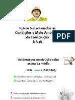 nr18-111019193819-phpapp01.pdf